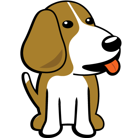 http://beagleboard.org/static/graphics/beagle_square.png