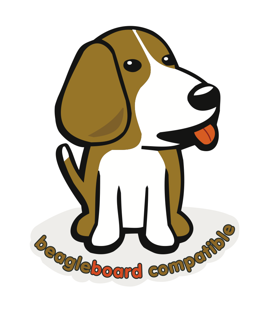 BeagleBoardCompatible.png
