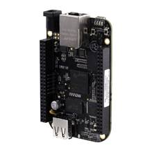 Arrow BeagleBone Black Industrial