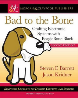 Bad to the Bone, 2nd Ed